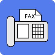 Скачать Easy Fax - Send Fax from Phone [Без Рекламы] на Андроид - Версия 2.2.1 apk